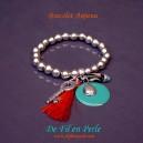 Bracelet Anjuna