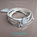 Bracelet Antoinette