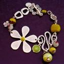 Bracelet Bélène
