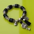 bracelet Bouddhas