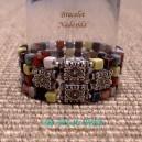 Bracelet  Nadesjda
