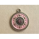 http://www.defilenperle.com/2590-4245-thickbox/breloque-15mm-rose-clair.jpg
