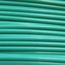 Cable Bleu Zircon clair 0.42mm Vendu par 1 mètre