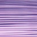 câble lavande 0.42mm vendu par 1 mètre