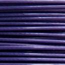 Cable Violet 0.42mm Vendu par 1 mèttre