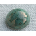 http://www.defilenperle.com/3109-5429-thickbox/cabochon-10mm-turquoise-irise.jpg