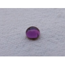http://www.defilenperle.com/643-925-thickbox/cabochon-4mm-amethyste.jpg