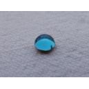 http://www.defilenperle.com/641-921-thickbox/cabochon-4mm-bleu-aigue-marine.jpg