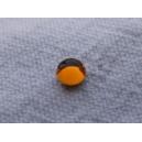 http://www.defilenperle.com/639-919-thickbox/cabochon-4mm-topaze-claire.jpg