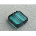 http://www.defilenperle.com/2203-3318-thickbox/carre-plat-8x8-bleu-zircon.jpg