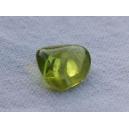 Chips 10mm Vert olivine
