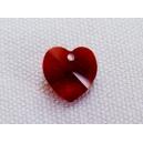 Coeur 10.3x10 Siam
