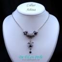 cr ateur bijoux perles france mod le collier faire soi m me. Black Bedroom Furniture Sets. Home Design Ideas