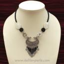 Bijoux createur ethnique