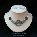 Collier Tonga