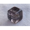 Cube 6x6 Gris