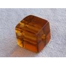 Cube 6x6 Topaze