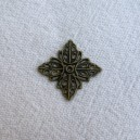 Estampe 12x12 Bronze