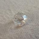 Facette 4x6 Cristal lustré