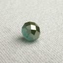 Facette 4x6 Pacific opal/argent
