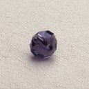 http://www.defilenperle.com/11500-thickbox/facette-4x6-violet-lustre.jpg
