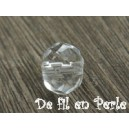 http://www.defilenperle.com/1018-1426-thickbox/facette-6x8-cristal.jpg