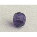 Facette 6x8 Violet