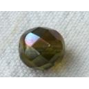 http://www.defilenperle.com/429-623-thickbox/facette-8mm-vert-olivine-fonce-poudre-ab.jpg