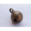 Grelot 10mm Bronze