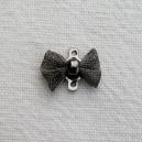 http://www.defilenperle.com/7383-thickbox/noeud-papillon-12x8-gris.jpg