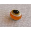 Olive 10x8 Orange