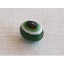 Olive 10x8 Vert foncé