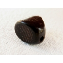 Perle 10x10 bois de Kamagong