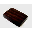 Perle 20x15 bois de Magkono