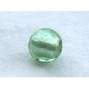 Perle 7mm Vert Péridot