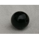 perle 8mm Noir