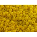 Rocaille Jaune 1.5mm