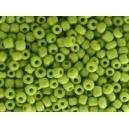 Rocaille Vert Pistache 1.5mm