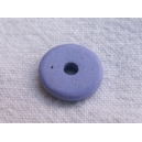 Rondelle 12mm Lilas - 50x0.099€