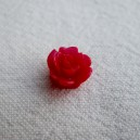 rose 10mm framboise
