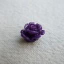 Rose 10mm Violet