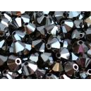 http://www.defilenperle.com/2981-5114-thickbox/toupie-4mm-cristal-metallic-sylver-2x-lot-de-50.jpg