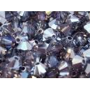 http://www.defilenperle.com/2975-5108-thickbox/toupie-4mm-cristal-volcano-lot-de-50.jpg